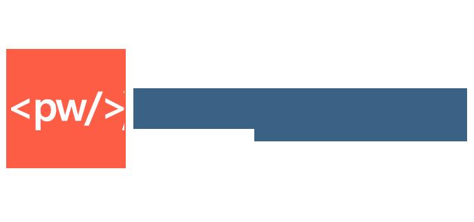 Patrick Webby