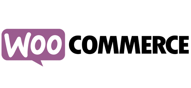 WooCommerce website development services